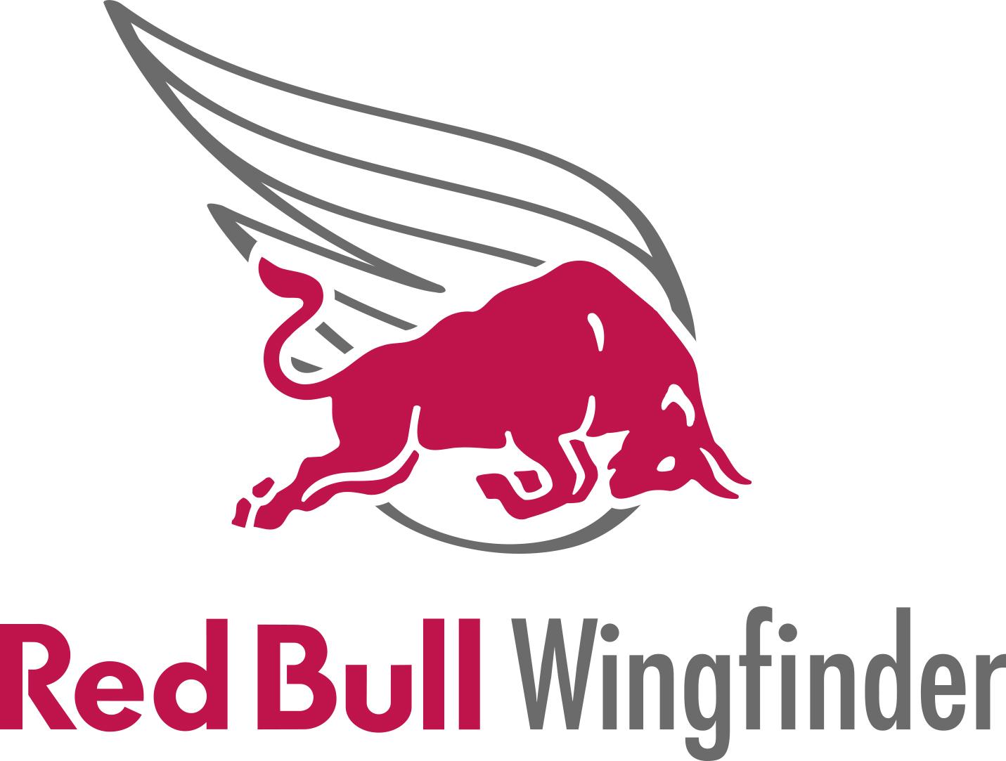 RBL_Wingfinder_grey_vec_hor_4Cpos