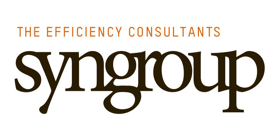 Syngroup_Logo_JPEG