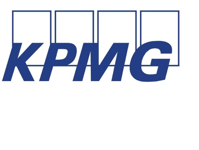 kpmg-company-1-638