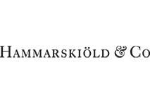 Hammarskiöld_logo_svart_neg_cmyk